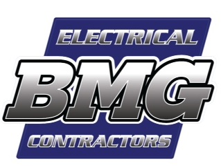 BMG Electrical